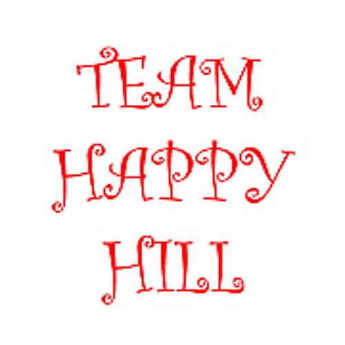 Happy Hill Music's avatar