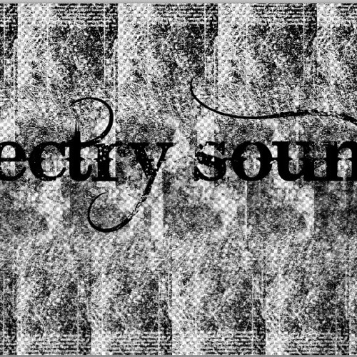 Sectry Sound.'s avatar