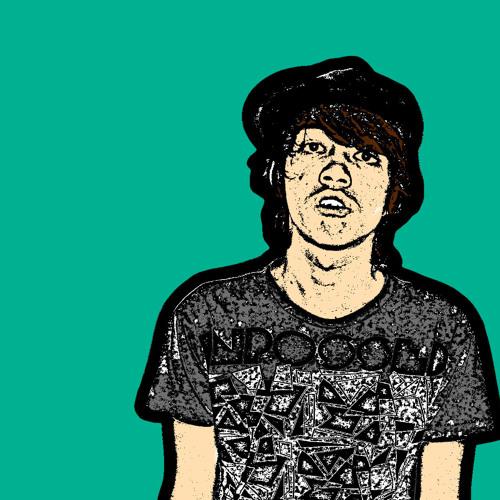 setengahsadar's avatar