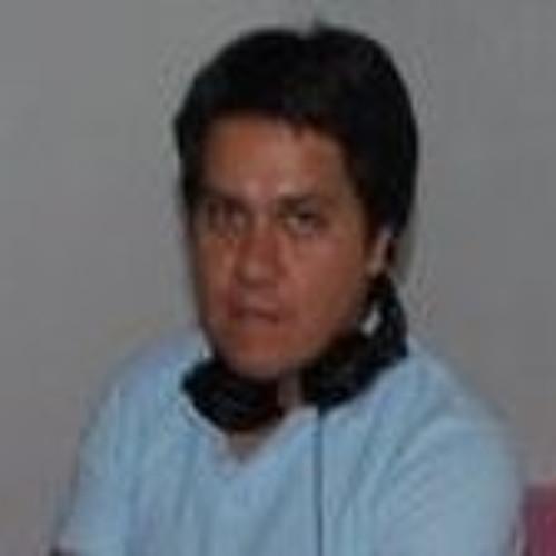Daeep's avatar