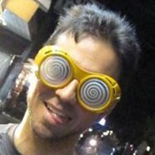 mowrow's avatar