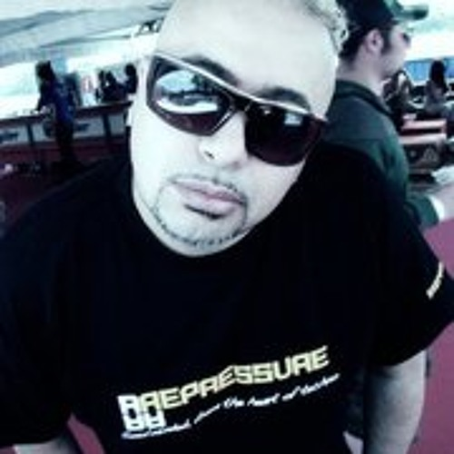 Abdelicious's avatar