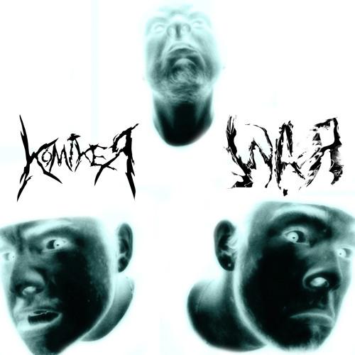 k0m1k3r's avatar