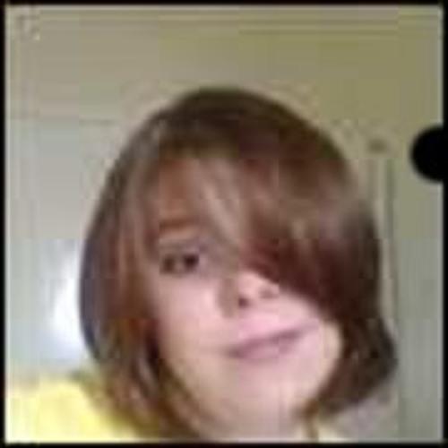 Robyn Bori's avatar