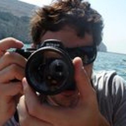Kzky's avatar