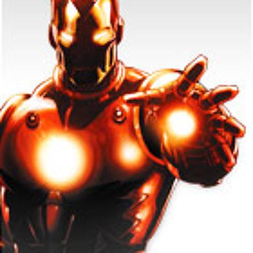 dj imposta's avatar