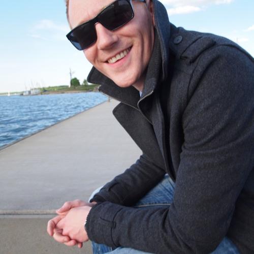 FelixMixx's avatar