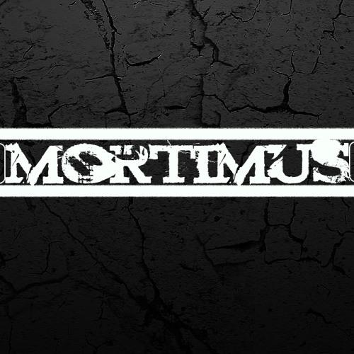 mortimus's avatar