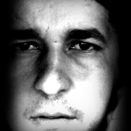 djcarlosmendes's avatar