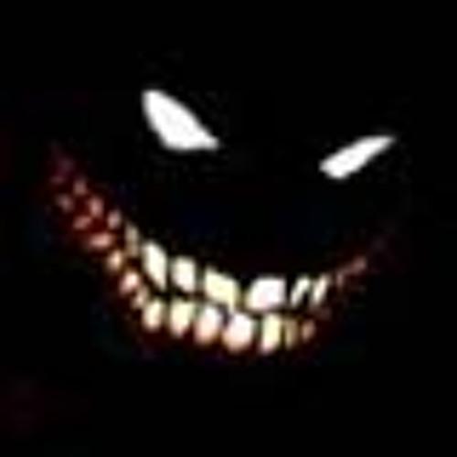 Fabior De Nulle Part's avatar