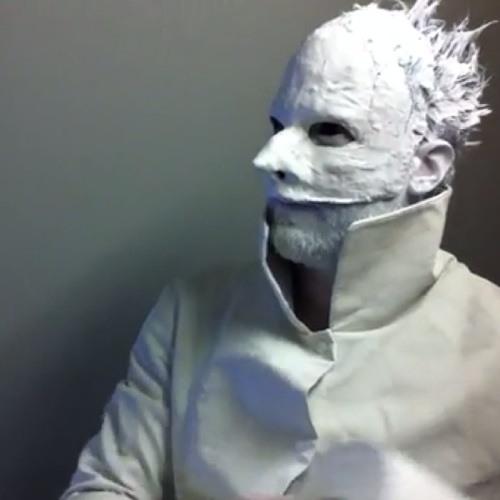 x919x's avatar