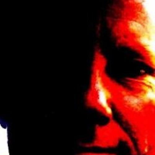 Bosse Fransson's avatar