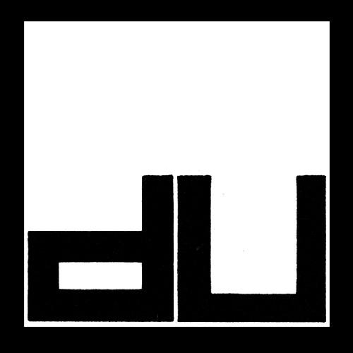 Discreet Unit's avatar
