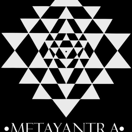 metayantra's avatar