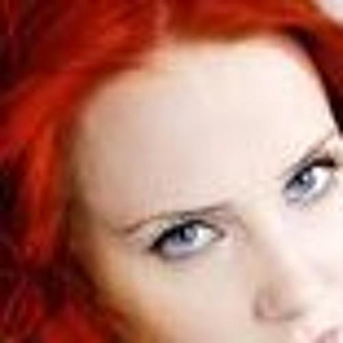 Wera Alfa's avatar
