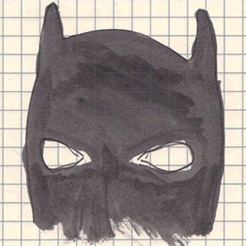 milledorge's avatar
