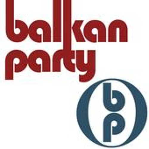 Balkan_Party_Sounds's avatar