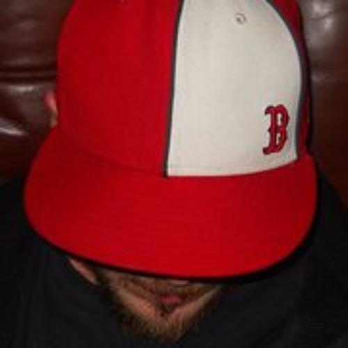 Byron_Styles's avatar