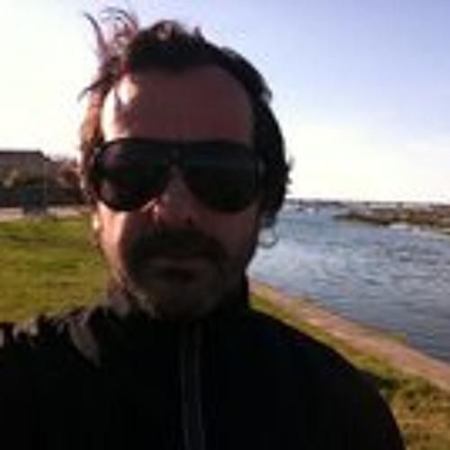 manuel josé's avatar