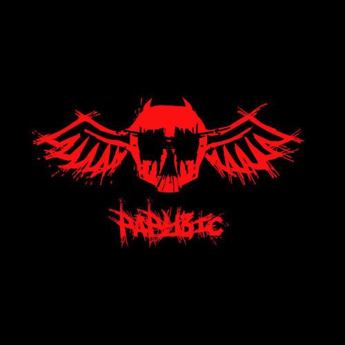 papybic's avatar