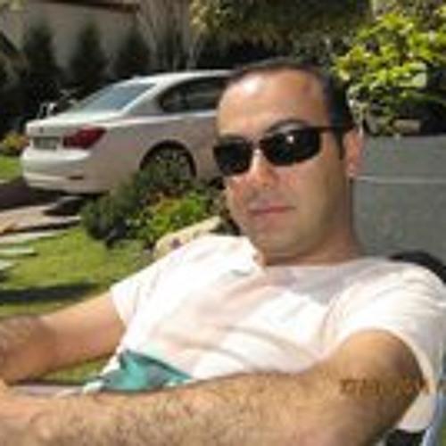 Djfash's avatar