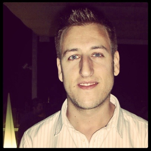 Germán D.'s avatar