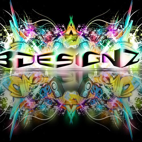 BDesignz's avatar