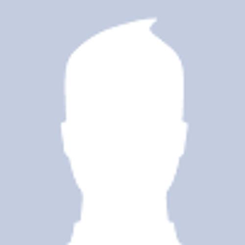 Otee321's avatar