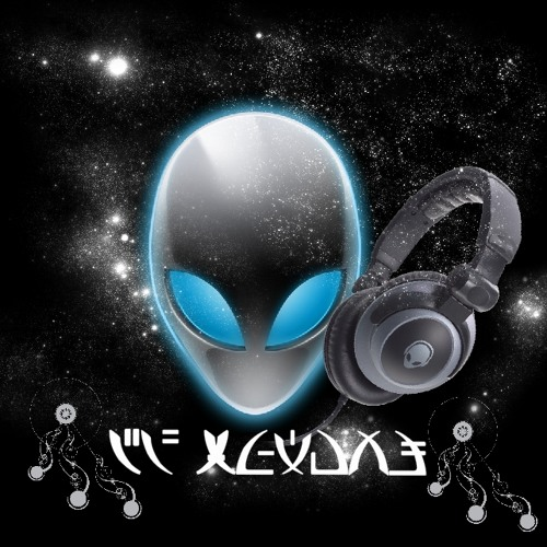 Alien@Work's avatar