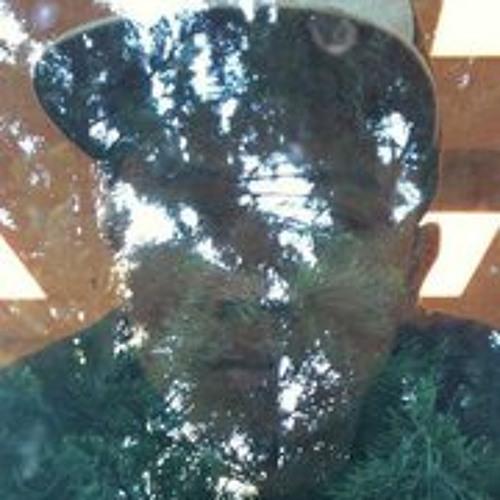 Mister Bong's avatar