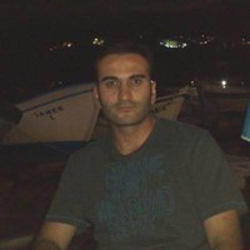 Erkan Akca's avatar