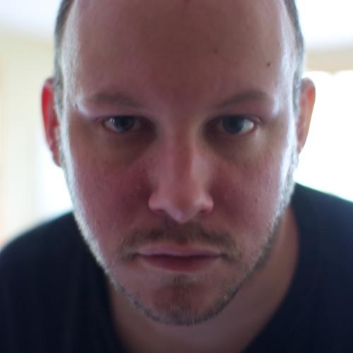 Matt Searles's avatar