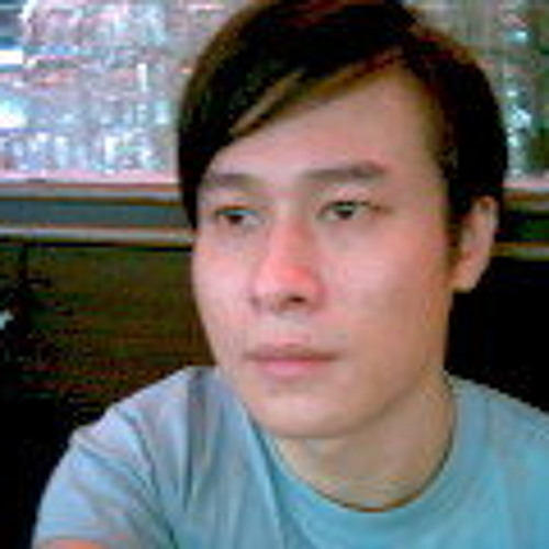 Ian jointStereo's avatar
