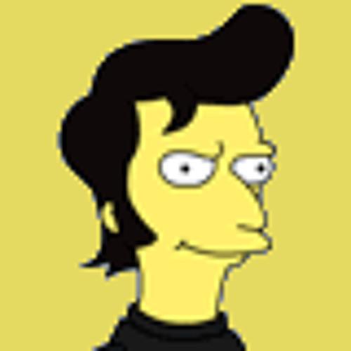 Subjuntivo's avatar