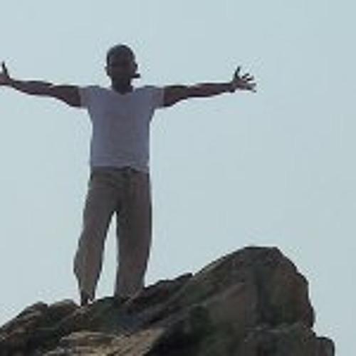 Carlos Fernandes 1's avatar