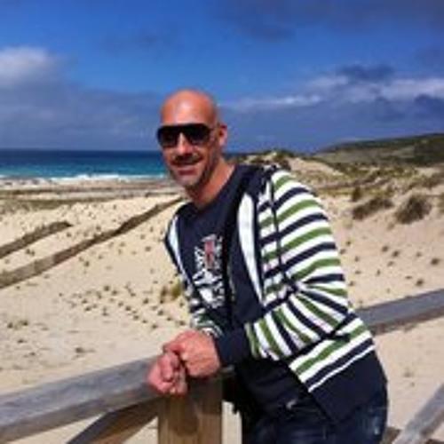 Dave Mallorca's avatar