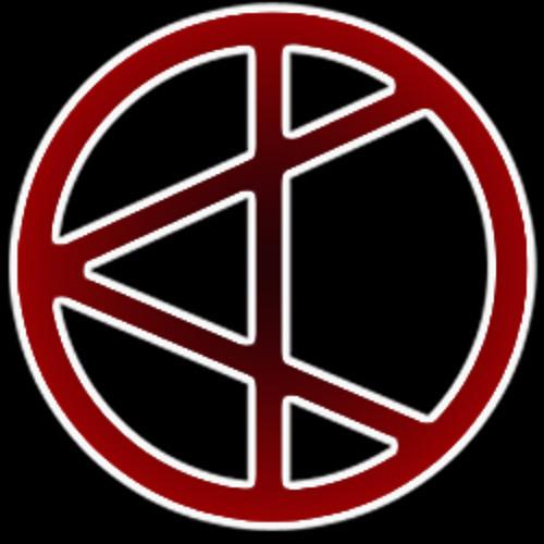 odkids's avatar