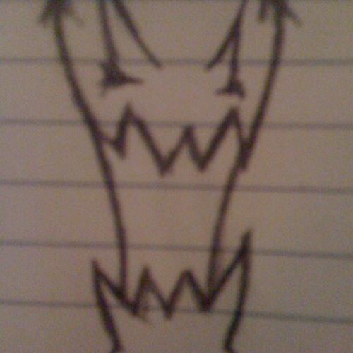 DjDreamEater's avatar