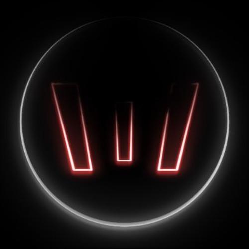 caleb_music's avatar