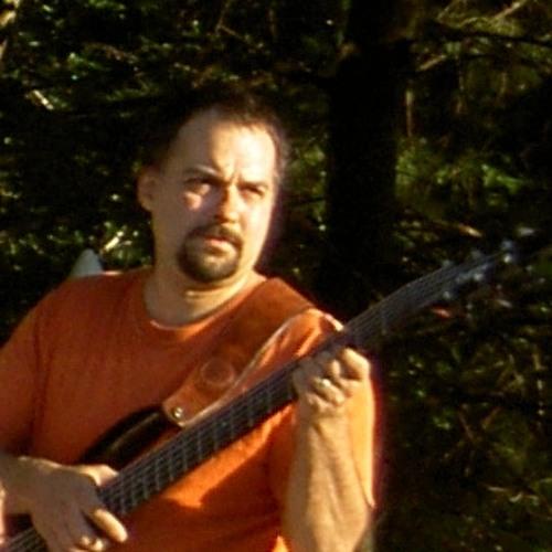 joseph-bongiorno's avatar