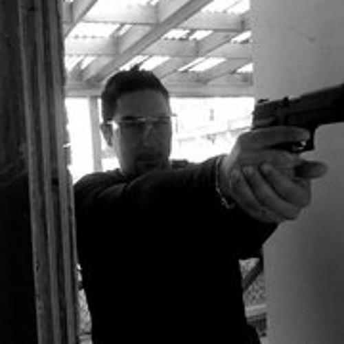 Ryan Proof's avatar