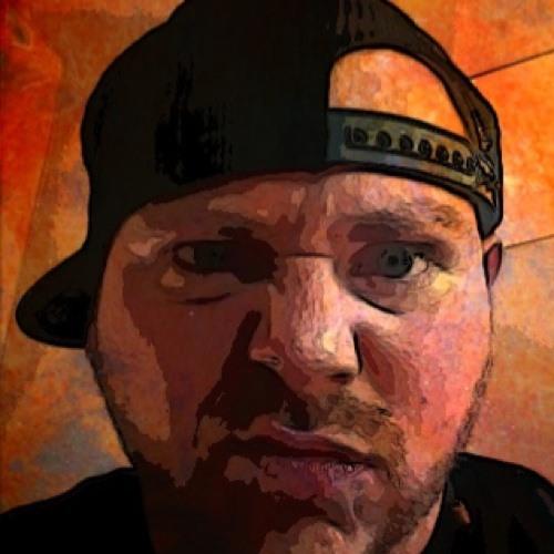 vaporZERO_'s avatar