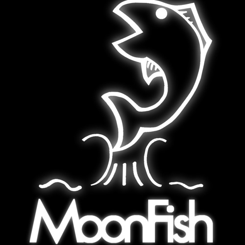 MoonFishMusic's avatar