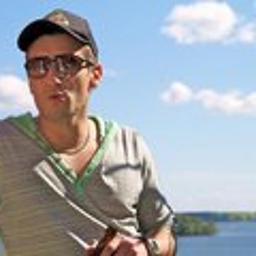 ChristianToerpel's avatar