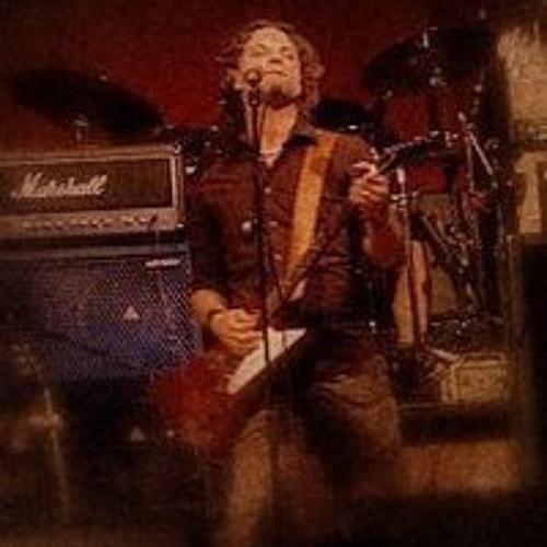 Sabbath Bloody Sabbath (Black Sabbath Cover with Iron Pigs)
