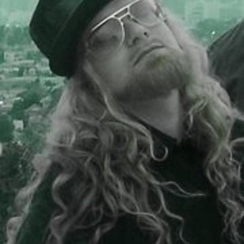 JESUSCSUPERSTAR's avatar