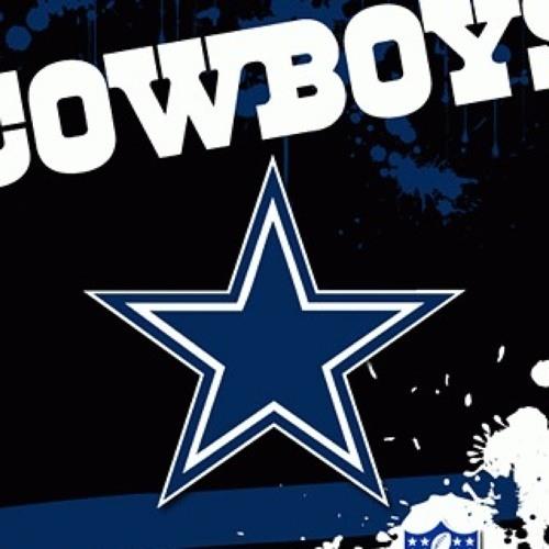 cowboy1's avatar