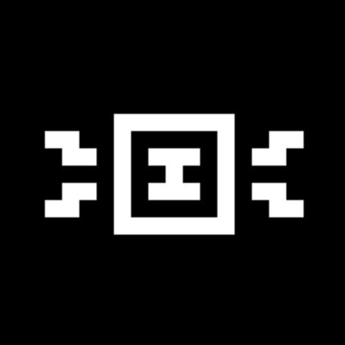 Delek Music's avatar