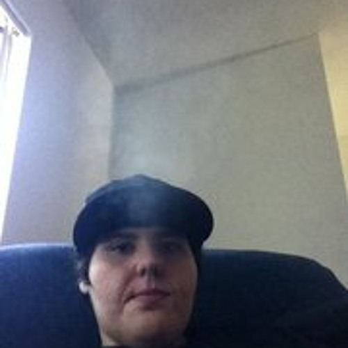 Thisisanactiveuser420's avatar