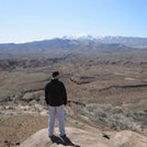 Brian Bigner's avatar